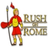 Rush on Rome - Downloadable Tower Defense Game