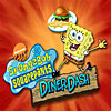 Download SpongeBob SquarePants Diner Dash game