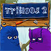 Download The Tribloos 2 game