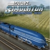 Download Trainz Murchison 2 game