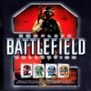 Download Battlefield 2 Complete Collection game