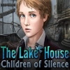 Download The Lake House: Children of Silence game