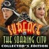 Download Surface: The Soaring City Collector's Edition game