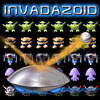 Download Invadazoid game