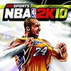 Download NBA 2K10 game