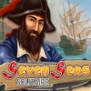 Download Seven Seas Solitaire game