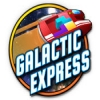 Download Galactic Express game