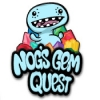 Download Nog's Gem Quest game
