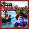 Download Captain BubbleBeard's Treasure game