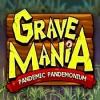 Download Grave Mania: Pandemic Pandemonium game