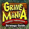 Download Grave Mania: Pandemic Pandemonium Strategy Guide game