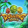Rolling Idols - Downloadable Classic Game