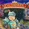 Download New Yankee in King Arthur's Court 2 game