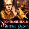 Download Nightmare Realm: In the End... game
