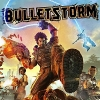 Download BulletStorm game