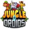 Download Jungle vs. Droids game