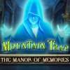 Download Mountain Trap: The Manor of Memories game