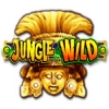 Download WMS Jungle Wild Slot Machine game