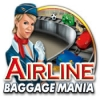 Download Airline Baggage Mania game