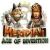 Download Meridian: Age of Invention game