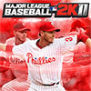 Download MLB 2K11 game