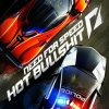 Download Need For Speed Hot Pursuit game