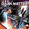 Download Dark Matter game