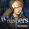 Download Whispers: Revelation game