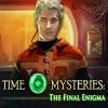 Download Time Mysteries: The Final Enigma game
