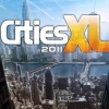 Download Cities XL 2011 game