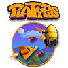 Download Platypus game