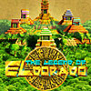 Download The Legend of El Dorado game