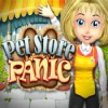 Download Pet Store Panic game