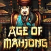 Download Age of Mahjong game