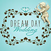 Download Dream Day Wedding game