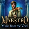 Download Maestro: Music from the Void game