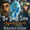 Download 9: The Dark Side Of Notre Dame Strategy Guide game