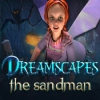 Download Dreamscapes: The Sandman game
