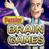 Download Puzzler Brain Games game