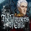 Download Fallen: The Flowers of Evil game