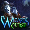 Download A Wizard's Curse game