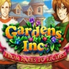 Download Gardens Inc.: From Rakes to Riches game