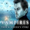 Download Vampires: Todd & Jessica's Story game