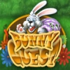 Download Bunny Quest game