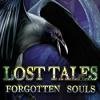 Download Lost Tales: Forgotten Souls game