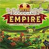 Goodgame Empire - Downloadable Classic Strategy Game