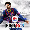 Download FIFA 14 game