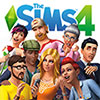 The Sims 4 - Downloadable Life Simulation Game