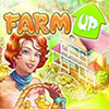 Farm Up - Downloadable Classic Strategy Game