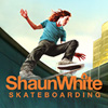 Shaun White Skateboarding - Downloadable Skateboarding Game